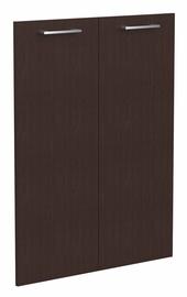 Skyland Door TMD 42-2 84.6x18x113.2cm Wenge Magic Z