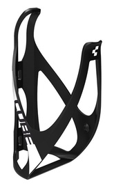 Cube Bottle Cage HPP Matt Black/White