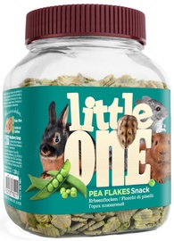 Mealberry Little One Snack Pea Flakes 230g
