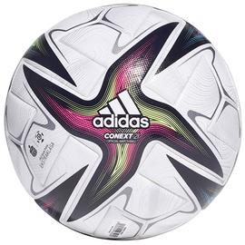Futbola bumba Adidas Conext 21 Ekstraklasa Pro, 5