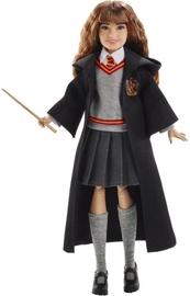 Lelle Mattel Harry Potter Hermione Granger FYM51
