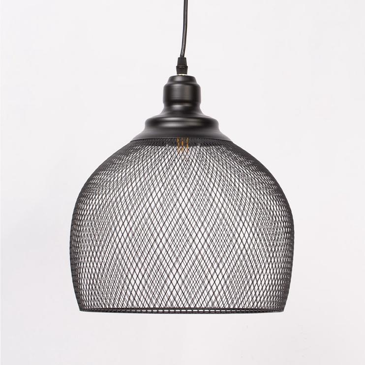 LAMPA GRIESTU TITO MD42428-1 40W E27