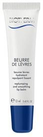 Biotherm Beurre De Levres Lip Balm 13ml