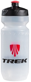 Bontrager Bottle With Cap Trek Silo White 591ml