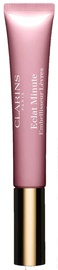 Бальзам для губ Clarins Instant Light Natural Lip Perfector 07, 12 мл
