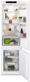 Iebūvējams ledusskapis Electrolux LNS9TE19S