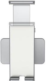 DJI Mavic 2/Mavic/Spark Remote Controller Tablet Holder