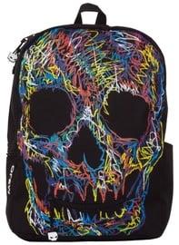 Школьный рюкзак Mojo, многоцветный