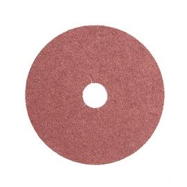 Slīpēšanas disks Klingspor CS561, NR60, Ø125 mm, 1 gab.