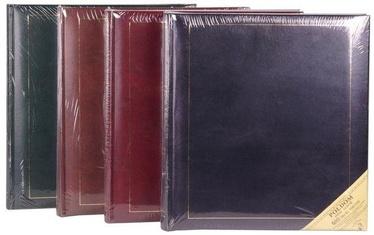 Poldom Album B 10 x 15 / 500 Classic