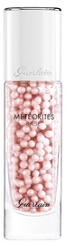 Основа под макияж Guerlain Meteorites Base Perfecting Pearls Anti-Dullness, 30 мл