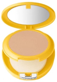 Clinique Sun SPF30 Mineral Powder Makeup 9.5g 01