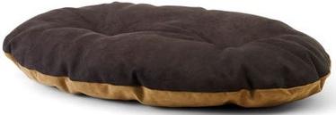 Savic Snooze Cushion Medium