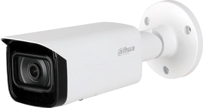 Dahua IR Bullet AI Network Camera IPC-HFW5442T-ASE