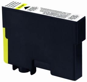 GenerInk Cartridge for Epson 11ml Yellow