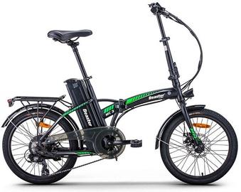 "Электрический велосипед Beaster Scooter BS113B, 20"", 20″, 25 км/час"