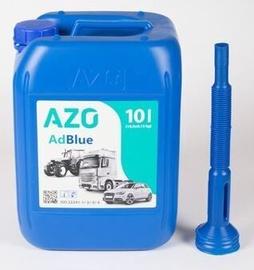 Gaschema Azo AdBlue 10l