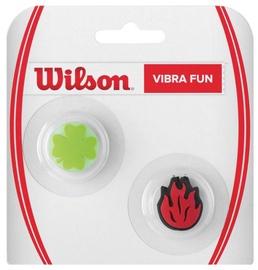 Wilson Vibra Fun WRZ537500