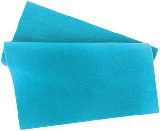 Avatar Felt Sheet 150 g/m2 20x30 10pcs Light Blue