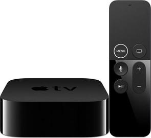 Apple TV 4K 32GB (поврежденная упаковка)