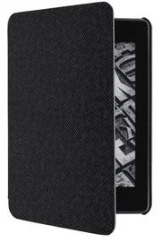 Hama eBook Case for Kindle Paperwhite 4 Black