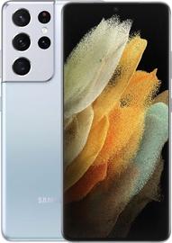 Samsung Galaxy S21 Ultra 5G 12/128GB Phantom Silver