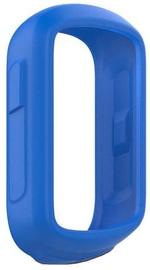 Garmin Silicone Cases Edge® 130 Blue