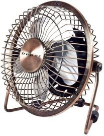 Ventilators Beper VE.402, 2.5 W