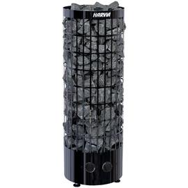 Электрическая мини-духовка Harvia Cilindro PC90