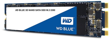 Western Digital Blue 250GB M.2 WDS250G2B0B