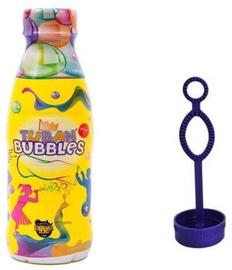 Мыльные пузыри Tuban Bubbles, 0.25 л