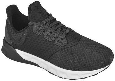 Adidas Falcon Elite 5 AF6420 Black White 42 2/3
