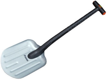 Bradas TQ-M01 Small Multifunctional Shovel