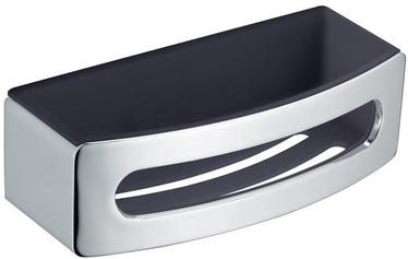 Keuco Elegance Shelf Chrome/Anthracite