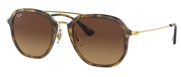 Солнцезащитные очки Ray-Ban RB4273 710/85, 52 мм