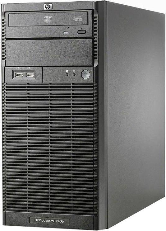 HP ProLiant ML110 G6 RM5466W7 Renew