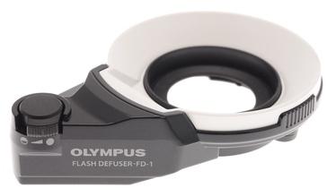 Диффузор вспышки Olympus FD-1