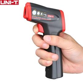 Uni-T UT300C Infrared Thermometer