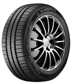 Летняя шина Firemax FM601 205 55 R16 94W