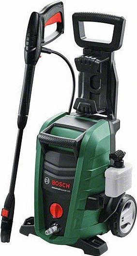 Augstspiediena mazgātājs Bosch Universal Aquatak 130, 1700 W