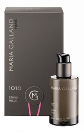 Сыворотка для лица Maria Galland Mille 1010, 30 мл