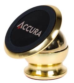 Telefona turētājs Accura Hold n Roll ACC5110