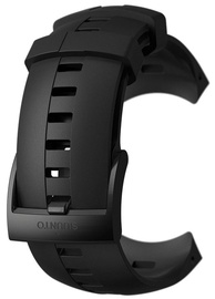 Siksna Suunto Spartan Sport Wrist HR Strap Black