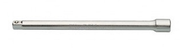"Proxxon Extension 23705 1/4"" 150mm"