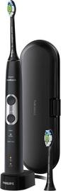 Электрическая зубная щетка Philips Sonicare ProtectiveClean 6100 HX6870/47