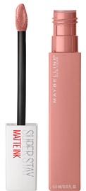 Lūpu krāsa Maybelline Super Stay Matte Ink Liquid 60, 5 ml