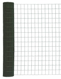 Garden Center Welded Mesh 2.2x100x100x1000mm 25m