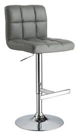 Барный стул Signal Meble C-105 Grey, 1 шт.