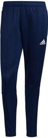 Adidas Tiro 21 Training Pants GE5427 Navy M