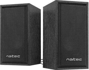 Natec Panther NGL-1229